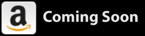 (ComingSoon)StoreIconAmazon