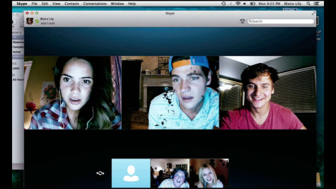 unfriended 2